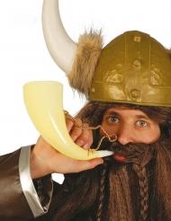 Viking misthoorn voor volwassenen