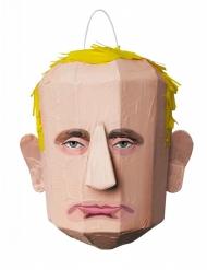 Grappige Russische president pinata