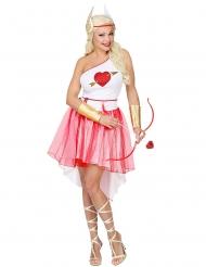 Sexy Cupido kostuum voor vrouwen