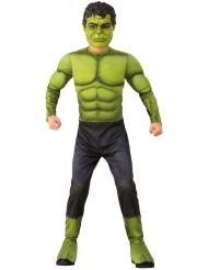 Avengers Infinity War™ Hulk kostuum voor kinderen