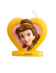 Belle™ 3D verjaardagskaars