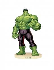 Plastic Hulk™ Avengers™ figuurtje