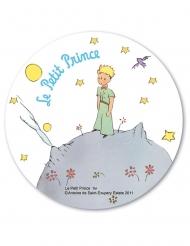 Eetbare Le Petit Prince™ schijf