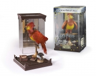 Fawkes the Fenix Harry Potter™ figuurtje