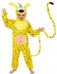 Marsupilami™ kostuum voor kinderen