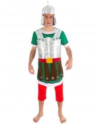 Romeinse legionair Asterix en Obelix™ kostuum voor mannen