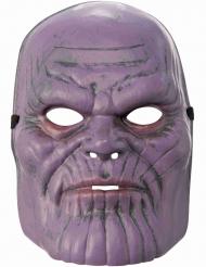 Avengers Endgame™ Thanos masker voor kinderen