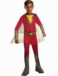 Klassiek Shazam™ kostuum voor kinderen