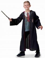 Harry Potter™ kostuum met accessoires voor kinderen