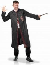 Harry Potter™ kostuum met accessoires voor volwassenen