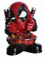 Mini Deadpool™ snoeppot