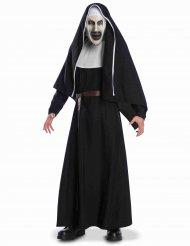 The Nun™ kostuum voor volwassenen