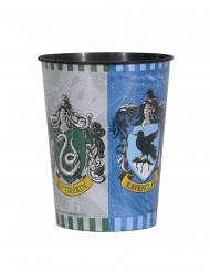 Plastic Harry Potter™ beker