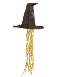 Harry Potter™ Sorteerhoed pinata