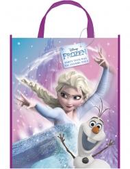 Frozen en Olaf™ plastic cadeautasje