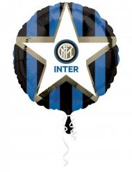 Ronde aluminium Inter™ ballon