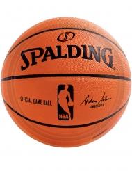 18 kartonnen NBA Spalding™ borden