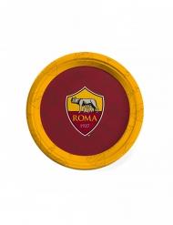 8 kleine kartonnen Roma™ borden