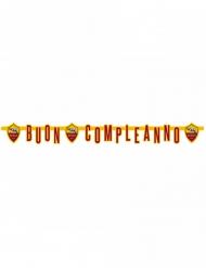 Buon compleanno Roma™ slinger