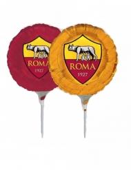 Aluminium Roma™ ballon met stokje