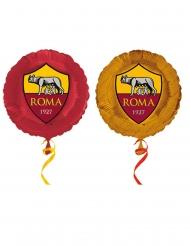 Ronde aluminium Roma™ ballon