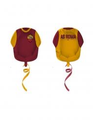 Aluminium Roma™ shirt ballon