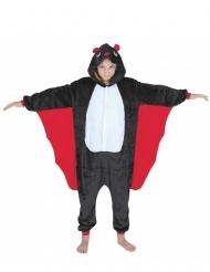 Eendelig vleermuis pak voor kinderen