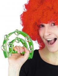 Groene tamboerijn