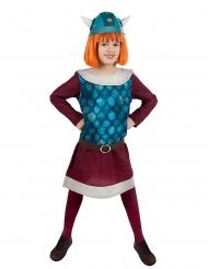 Wickie de Viking™ panty voor meisjes