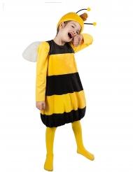 Maya de Bij™ Willy outfit voor kinderen