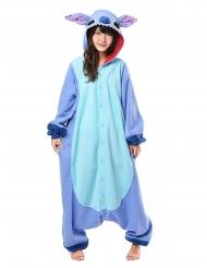 Lilo & Stitch™ Kigurumi pak voor volwassenen