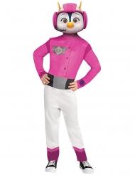 Top Wing™ Penny pak en masker voor meisjes