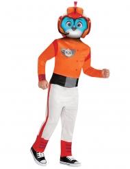 Swift Top Wing™ pak en masker voor jongens