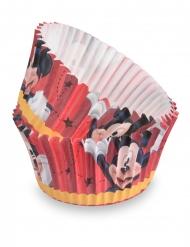 50 Mickey™ cupcake vormen