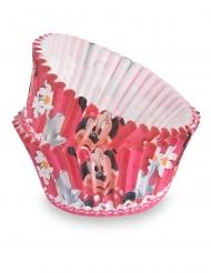 50 Minnie™ cupcake vormen