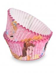 50 Disney Princesses™ cupcakevormen