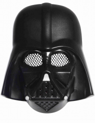 Vintage Darth Vader™ masker voor volwassenen