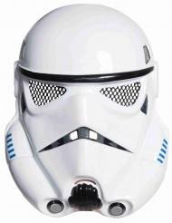 Vintage Stormtrooper™ masker voor volwassenen