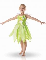 Klassieke Tinkerbell™ outfit voor meisjes