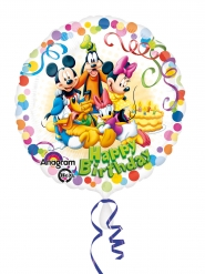 Aluminium Mickey en vrienden™ ballon