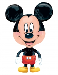 Aluminium Mickey™ Disney ballon