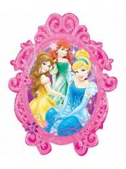 Disney Princesses™ kader helium ballon