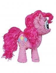 Roze My Little Pony™ pinata
