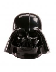 Star Wars™ spaarpot met snoep