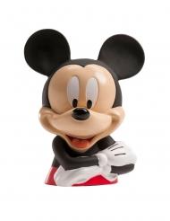 Mickey™ spaarpot met snoep