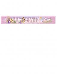 Disney Princesses Dreaming™ verjaardag banner