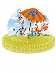 Olaf™ tafel versiering