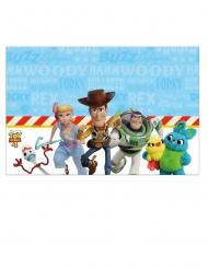 Plastic Toy Story 4™ tafelkleed