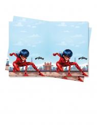 Plastic tafelkleed Ladybug™ 120 x 180 cm