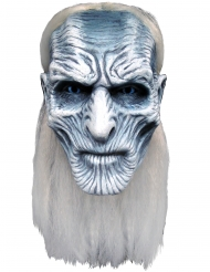 Luxe Game of Thrones™ White Walker masker
